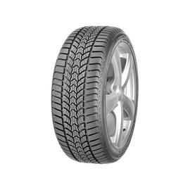 Зимняя шина Debica Frigo HP 2, 215/55 Р17 98 V XL C B 72