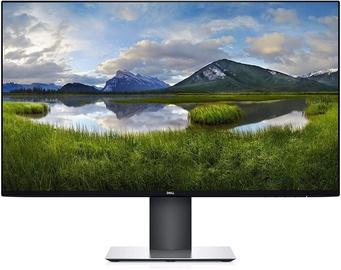 """Monitors Dell UltraSharp U2721DE, 27"""", 8 ms"""