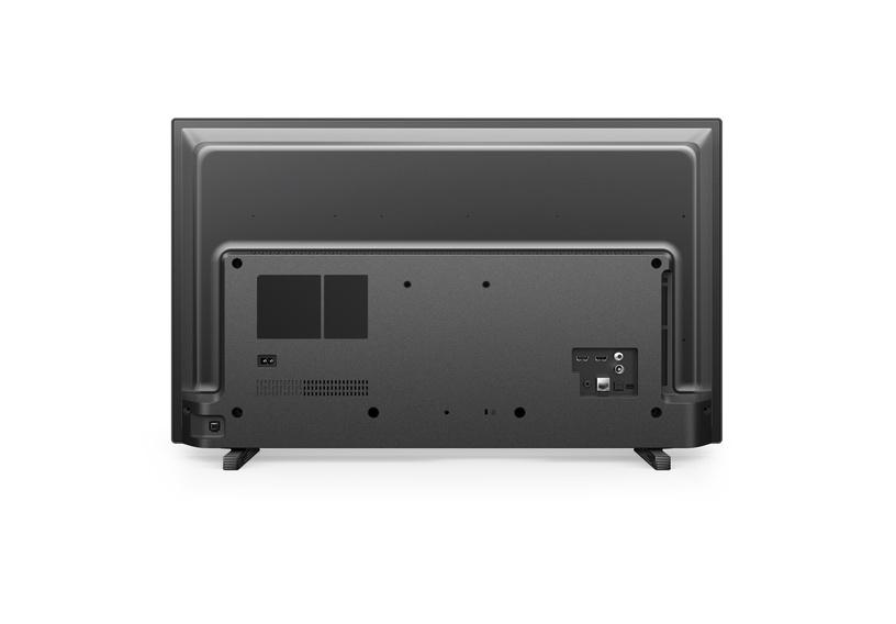 Телевизор Philips 32PHS6605/12 LED