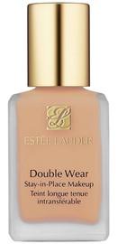 Estee Lauder Double Wear Stay-in-place Makeup SPF10 30ml 01
