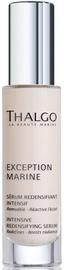 Сыворотка Thalgo Exception Marine, 30 мл