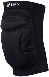 Asics Performance Kneepad Black S