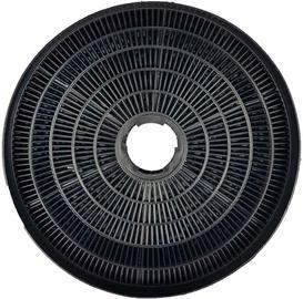Greentek Carbon Filter For Hood D185