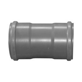 Муфта диаметр – 110 мм