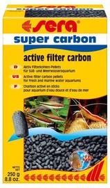 Sera Super Carbon 250g
