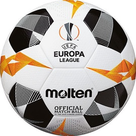 Molten F5U5003-G9 UEFA Europa League 2019/2020 Official Match Ball