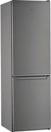 Холодильник Whirlpool W5 821E OX