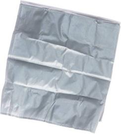 CarMan Magnetic Windscreen Cover 1620x960mm