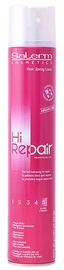 Лак для волос Salerm Hi Repair F5 Extra Strong, 650 мл