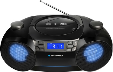 Blaupunkt BB31LED