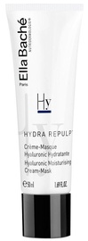 Ella Bache Hyaluronic Moisturizing Cream-Mask 50ml