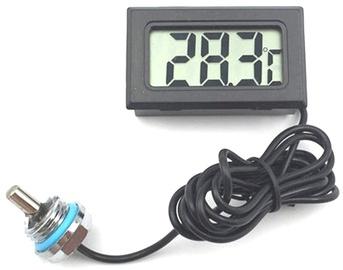 Temperatūras sensors Lamptron TS708