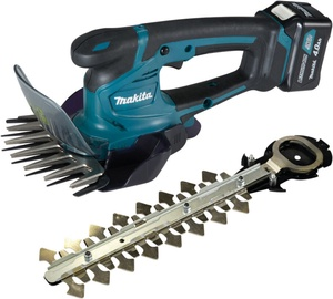 Makita UM600DSMEX Cordless Grass Shears without Battery