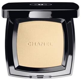 Pūderis Chanel Universal Clair, 15 g