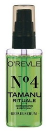 O'Revle Tamanu Rituale No1 Regenerating And Moisturing Serum 50ml