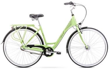 Romet Moderne 3 19'' 28'' Lime Green 20