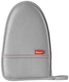 Rayen Ironing Glove