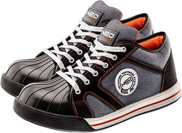 NEO 82-114 SB Work Shoes 43