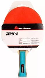 Ракетка для настольного тенниса Meteor Zephyr
