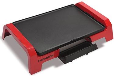 Elektriskais grils Thomson THPL935