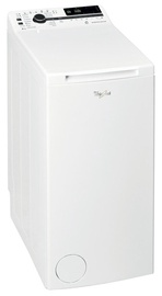 Whirlpool TDLRB6241BSEUN Washing Machine White