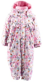 Lenne Minna Overall 19204 1790 Pink 92