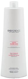 Revlon Eksperience Anti Hair Loss Revitalizing Hair Cleanser 1000ml