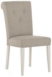 Ēdamistabas krēsls MN Tpum Beige 2773009