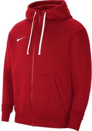 Пиджак Nike, красный, M