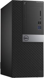 Dell OptiPlex 7040 MT RM7843 Renew