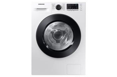 Veļas mašīna - žāvētājs Samsung WD80T4046CE/LE