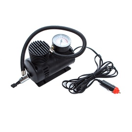 Pumpis elektriskais XD606 300Psi 80W 7A