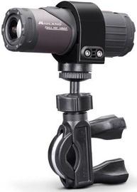Videoreģistrators Midland Bike Guardian DVR C1424