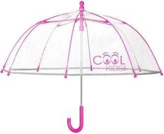 Perletti Cool Kids Umbrella Pink 15531