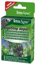 Tetra Algo-Stop 12 Tablets