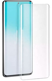 Evelatus 3D Hot Bending UV Glue Screen Protectort For Samsung Galaxy S20
