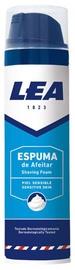 Пена для бритья Lea Espuma, 250 мл