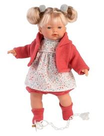Кукла Llorens Aitana 33см 33124