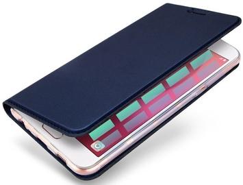Dux Ducis Premium Magnet Case For Xiaomi Redmi Note 8T Blue