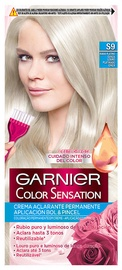 Garnier Color Sensation Hair Color 110ml S9