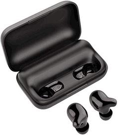 Наушники Haylou T15 Bluetooth In-Ear