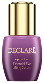 Declare Eye Contour Essential Eye Lifting Serum 15ml