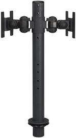 NewStar FPMA-D050DBLACK Desk Mount 10-26''