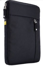 Case Logic TS108 Tablet Sleeve