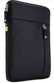Чехол Case Logic TS108, черный, 8″