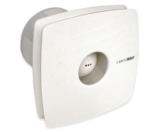 Ventilators Cata X-Mart 12T