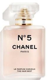 Спрей для волос Chanel No.5 The Hair Mist 35ml