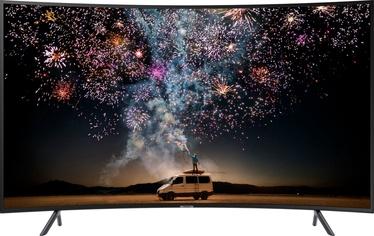Телевизор Samsung UE55RU7372UXXH