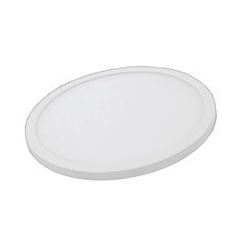 Tope Proline Split R LED 30W NW IP44 White