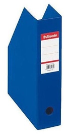 Esselte Document Box Blue